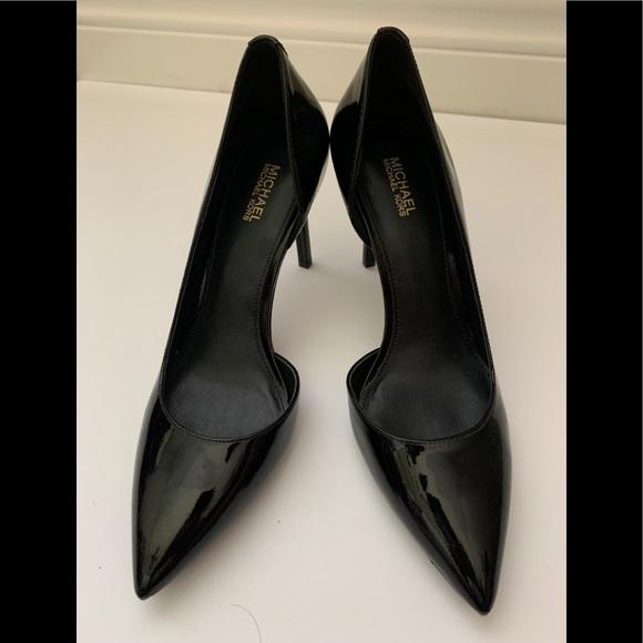 Michael Kors Shoes | Lucile Flex Dorsey